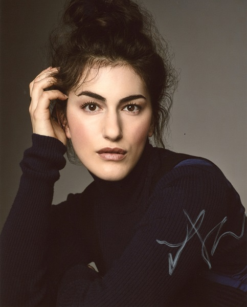 Lilli Kay: Wiki, Bio, Height, Weight, Career, Dating and Details.