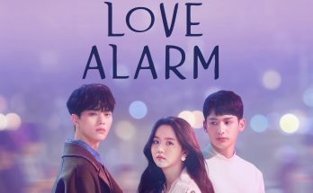 love alarm season 2 wiki