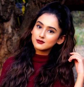 Riya Sharma