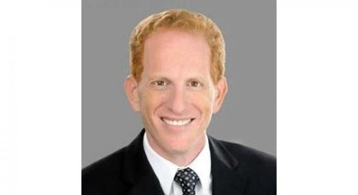 Harry Sommer