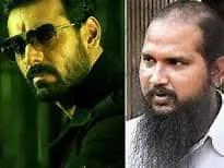 Gangster Amartya Rao