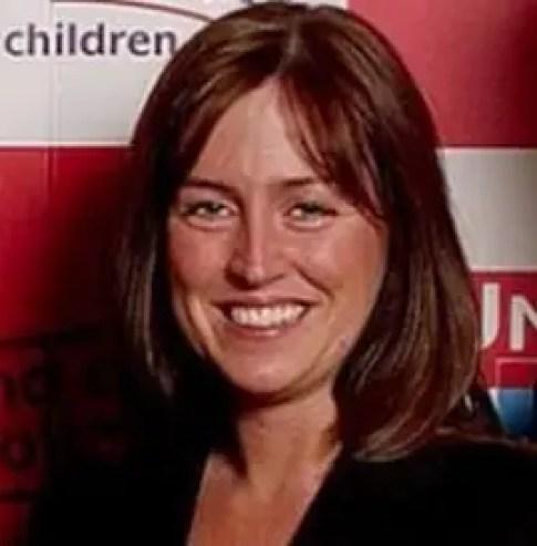 Theresa Doyle