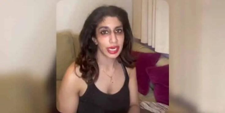 Aruna Khilanani