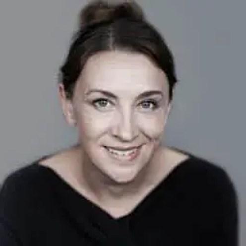 Helen Veale