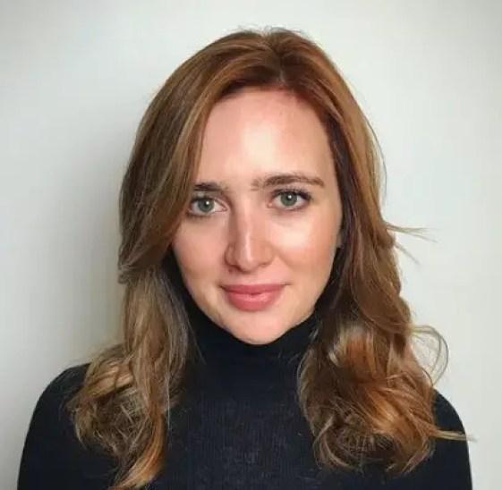 Hannah Stella