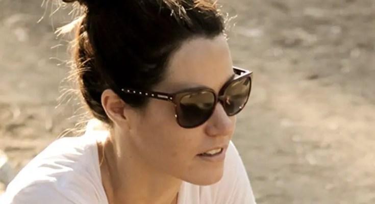 Amanda Milius