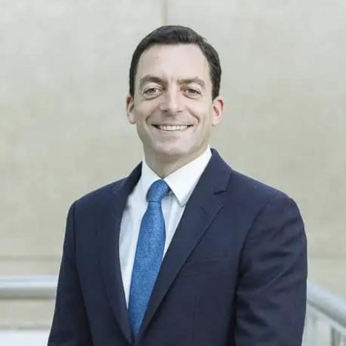 Marc Allera