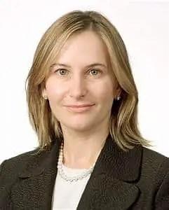 Jacqueline Reses