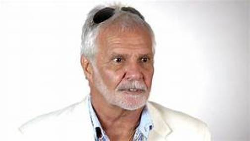 Lee Rosbach