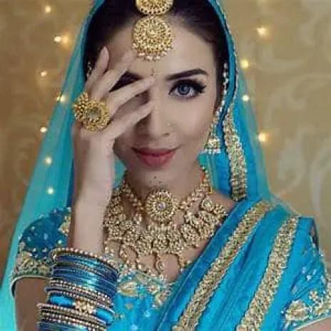 Rumena Begum