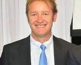 Ross Solly