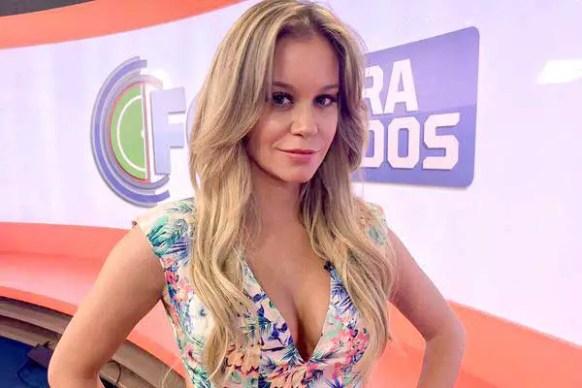 Vero Rodriguez