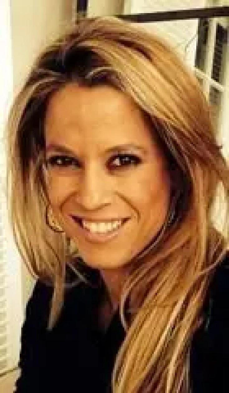 Shari Kennedy