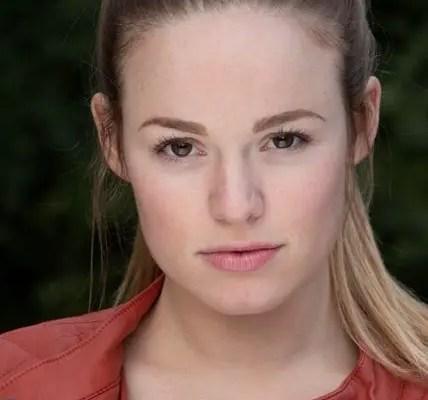Emily Topper