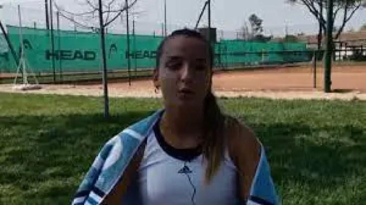 Lavinia Lancellotti