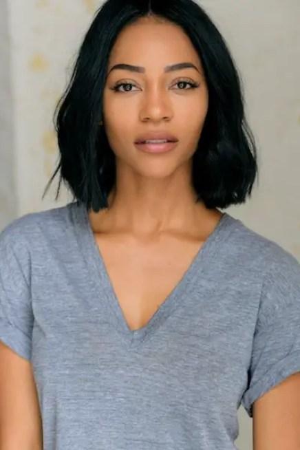 Natasha Marc