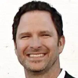 An Image of Chad Hallock