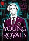 prince Young Royals