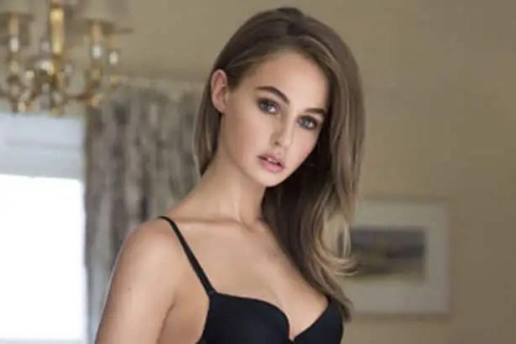 Thalia Heffernan
