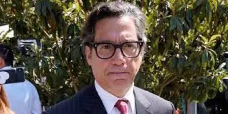 Mathew S. Rosengart
