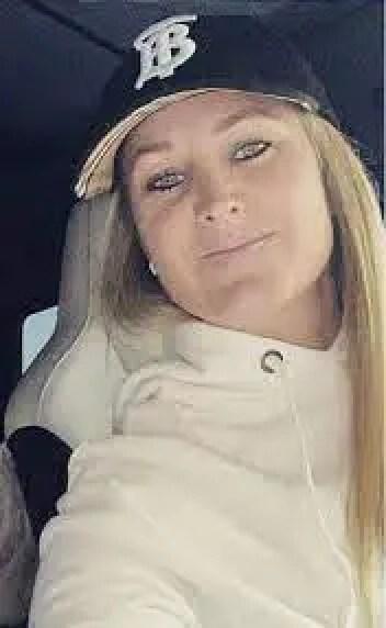 Gina Marra
