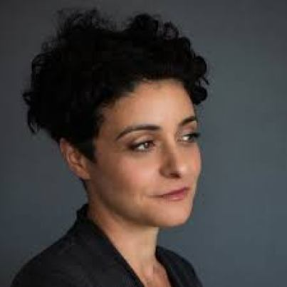 Jenny Kleeman