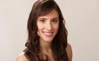 Stephanie Patrick