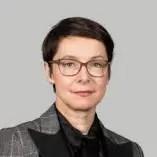 Marie Plourde