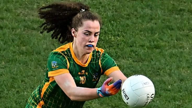 Emma Duggan