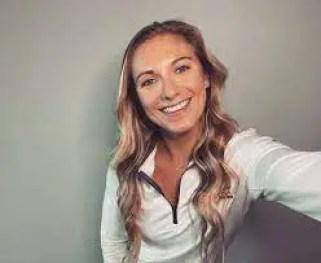 Gigi Meyer