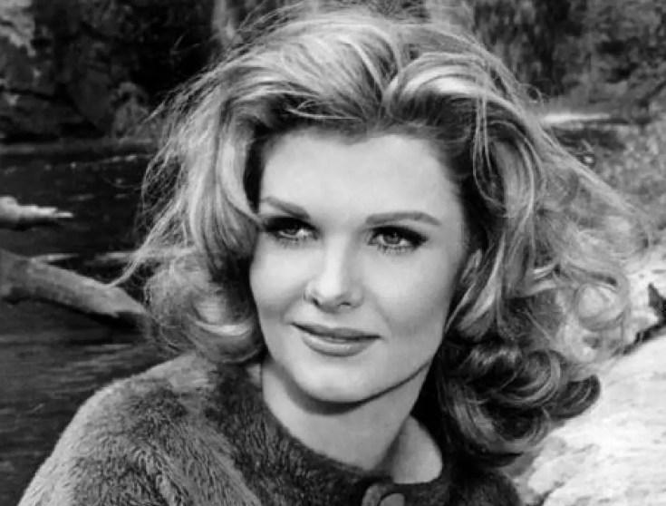 Jean Hale Coleman