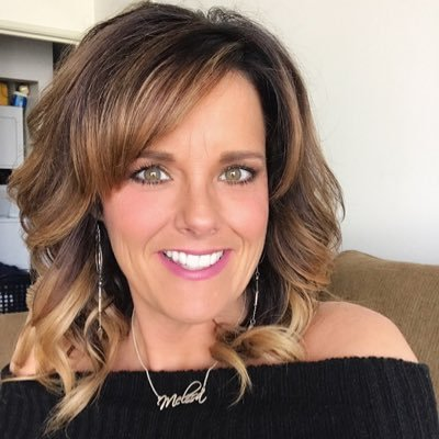 Melissa Mcgurre