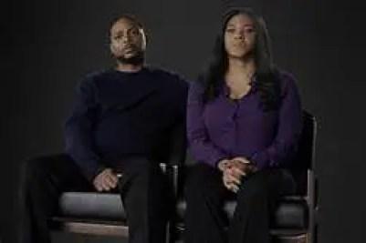 Joycelyn Savage Parents