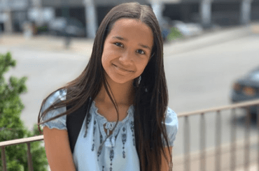 Emma Batiz Wiki, Biography, Net Worth, Parents, Boyfriend, Age, Height