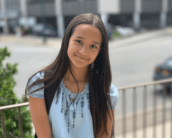 Emma Batiz Wiki, Biography, Net Worth, Parents, Boyfriend, Age, Height