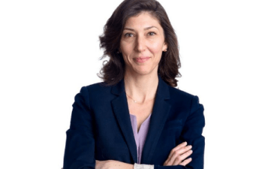 Lisa Page Bio, Wiki, Flynn 302, Husband, Joseph Burrow, Transcript, Age, Height, Boyfriend