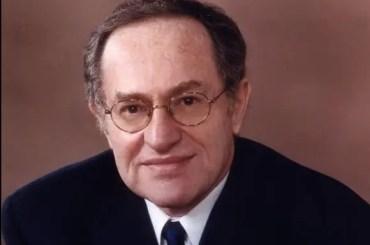 Alan Dershowitz Age, Wife, Biography, Epstein, Net Worth, Children, Fox News, Daughter, Divorce