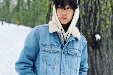Andrew Han TikTok Age, Wiki, Biography, Birthday, Height