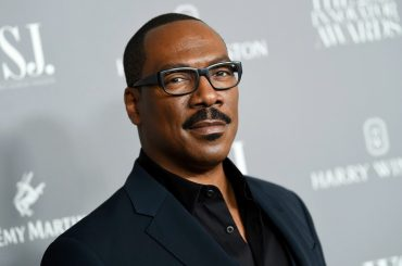 Eddie Murphy Net Worth, Children, Wife, Age, Netflix, Movies, Biography, Wiki, Delirious