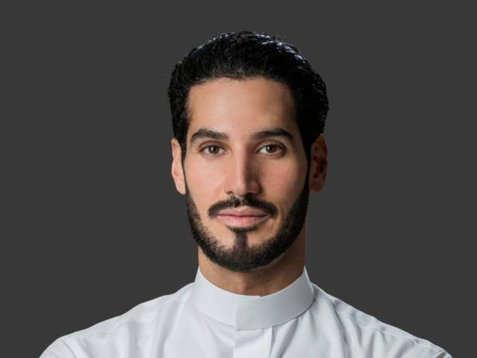 Hassan Jameel Net Worth, Age, Height, Wife, Birthday, Religion, House, Bio, Rihana, Mother
