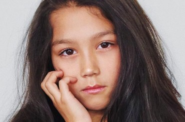 Txunamy TikTok Wiki, Real Name, Biography, Height, Age, Birthday, Net Worth, Crush, Mom, Boyfriend