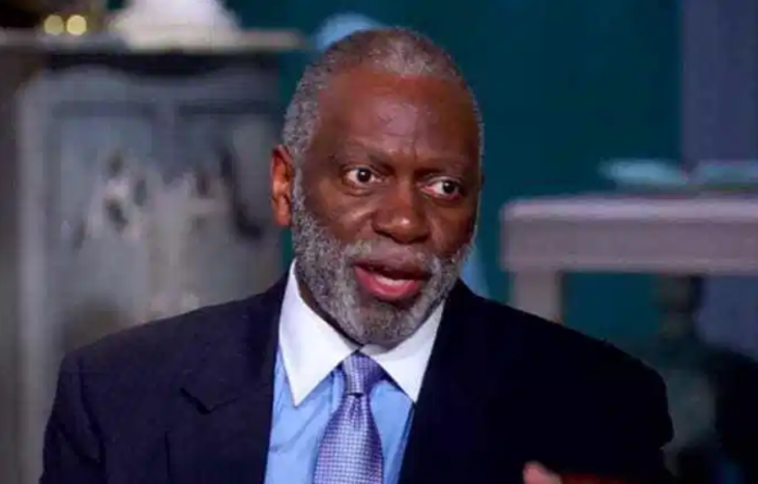 Raymond A Huger Age, Wikipedia, Net Worth, First Wife, Birthday, Tax
