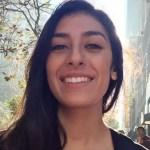 Alexandra Rojas Wiki, Age, Husband, Education, Background, CNN, Nationality, Justice Democrats