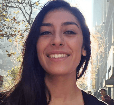 Alexandra Rojas Wiki, Age, Husband, Education, Background, CNN, Nationality, Justice Democrats