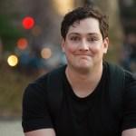 Joe Machi [Comedian] Wiki, Spouse, Net Worth, Partner, Tour 2020, Biography, Girlfriend, Age, Disability, Wikipedia, Last Comic Standing