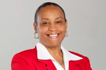 Monica Turner Net Worth, Mike Tyson, Children, Wiki, Age, P&G