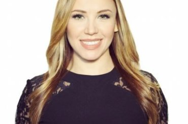 Stephanie Hamill Husband, Height, Weight, Age, Eye, Bio, Parents, Salary, Dancing, Reporter, Birthday, Married