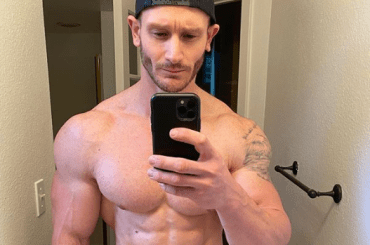 Thomas Delauer Age, Wife, Keto Meal, Diet, Wiki, Height, Birthday, Biography, Family, Nationality