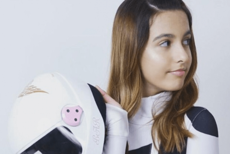 Bar Greenzaid - Biography, Wiki, Net Worth, Age, Mother, Height