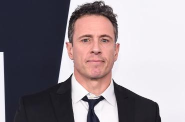 Chris Cuomo Net Worth, Wife, Corona, Age, Brother, Family